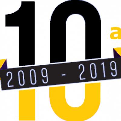 10 ans abc